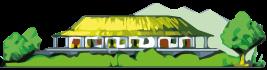 logo_centre_hebergement_2020_ohne_meer_transp
