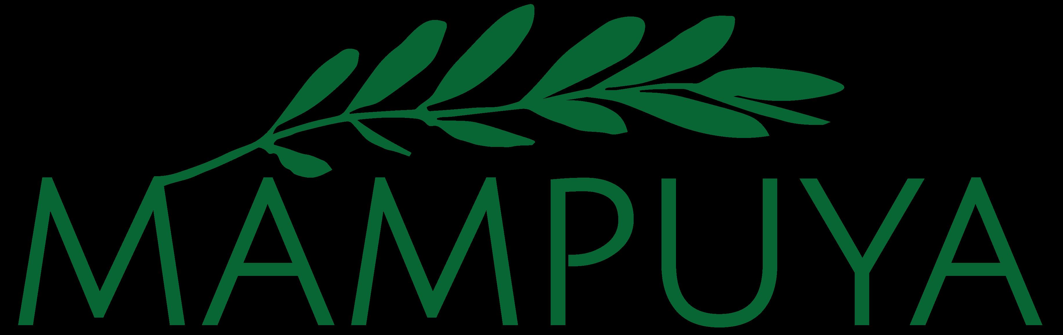 Mampuya ONG